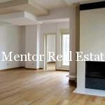 Vracar penthouse 170sqm for sale (11)