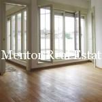 Vracar penthouse 170sqm for sale (12)