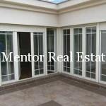 Vracar penthouse 170sqm for sale (13)