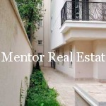 Vracar penthouse 170sqm for sale (3)