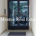 Vracar penthouse 170sqm for sale (5)