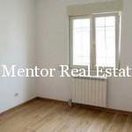 Vracar penthouse 170sqm for sale (7)