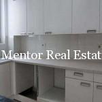 Vracar penthouse 170sqm for sale (8)