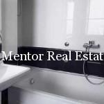 Vracar penthouse 170sqm for sale (9)