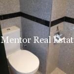 Vracar-penthouse-280-pool-0883