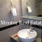 Vracar-penthouse-280-pool-0884
