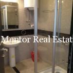 Vracar-penthouse-280-pool-0887