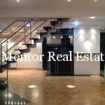 Vracar-penthouse-280-pool-0888