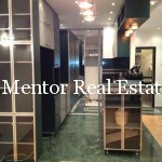 Vracar-penthouse-280-pool-0891
