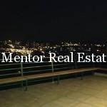 Vracar-penthouse-280-pool-0893