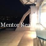 Vracar-penthouse-280-pool-0894