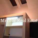 Vracar-penthouse-280-pool-0900