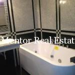 Vracar-penthouse-280-pool-0902