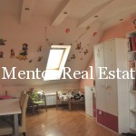 Vracar penthouse apartment (1)