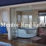 Vracar penthouse apartment (4)