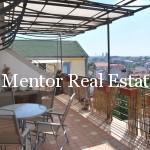 Vracar penthouse apartment (6)