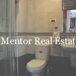 Vracar penthouse apartment (7)