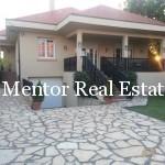 Zemun 400sqm house for sale (1)