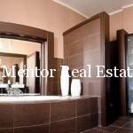 Zemun 400sqm house for sale (10)