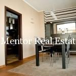 Zemun 400sqm house for sale (11)