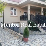 Zemun 400sqm house for sale (2)