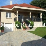 Zemun 400sqm house for sale (3)