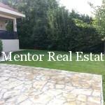 Zemun 400sqm house for sale (4)