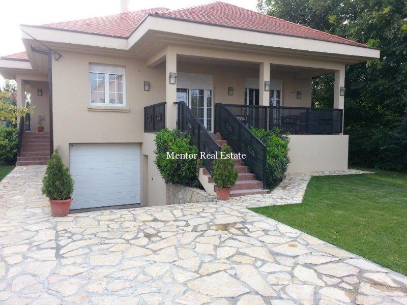 Zemun 400sqm house for sale (5)