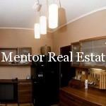 Zemun 400sqm house for sale (8)