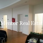 Zemun 640sqm office space for rent (3)
