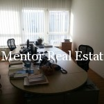 Zemun 640sqm office space for rent (4)
