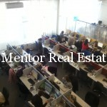 Zemun 640sqm office space for rent (5)
