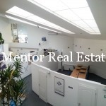 Zemun 640sqm office space for rent (7)