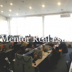 Zemun 640sqm office space for rent (8)