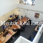Zemun 640sqm office space for rent (9)