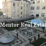 Zvezdara 90sqm furnished apartment for rent (1)