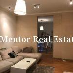 Zvezdara 90sqm furnished apartment for rent (11)