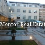 Zvezdara 90sqm furnished apartment for rent (15)