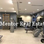Zvezdara 90sqm furnished apartment for rent (16)