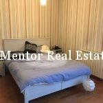 Zvezdara 90sqm furnished apartment for rent (2)