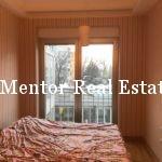 Zvezdara 90sqm furnished apartment for rent (5)