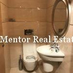 Zvezdara 90sqm furnished apartment for rent (6)