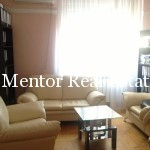 centre 110sqm office for rent (10)