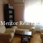 centre 110sqm office for rent (11)