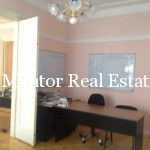 centre 110sqm office for rent (12)