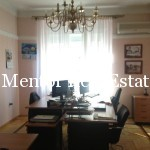 centre 110sqm office for rent (2)