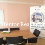 centre 110sqm office for rent (3)