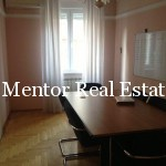 centre 110sqm office for rent (4)
