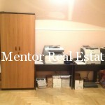 centre 110sqm office for rent (7)