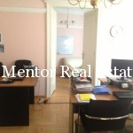 centre 110sqm office for rent (8)